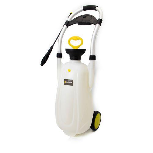Pulverizador fumigador 16 litros - Belarra