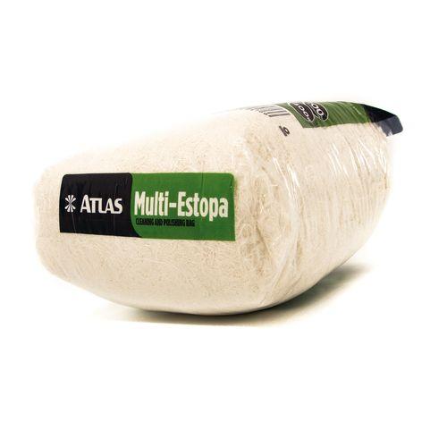 Multiestopa AT380 400 GRS - Atlas