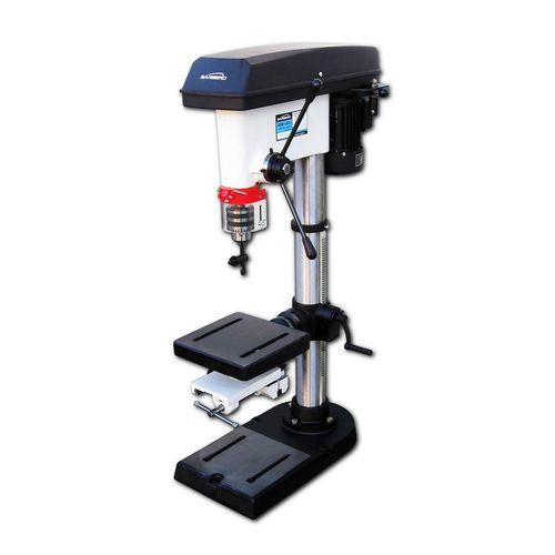 Taladradora Monofasica ABM 19 - Barbero