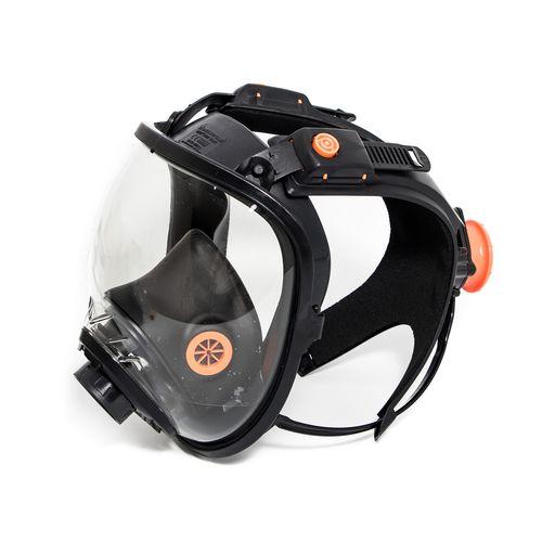 Mascara Rotor Galaxy M9200 - Delta Plus
