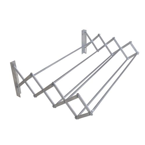 Tender Extensible Aluminio  100Cm - Botafogo