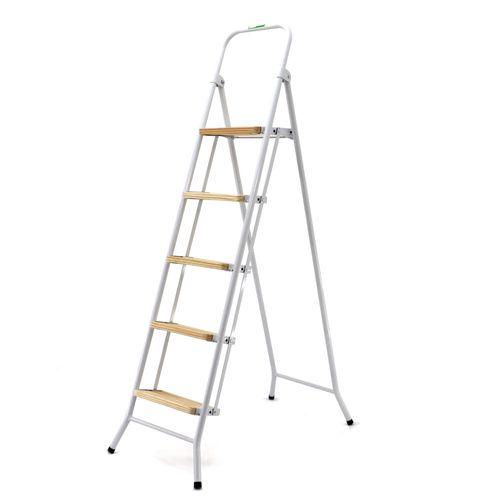 Escalera Plegable - Timbo