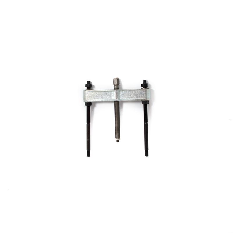 Soporte-Extractor-Externo-1.38-2