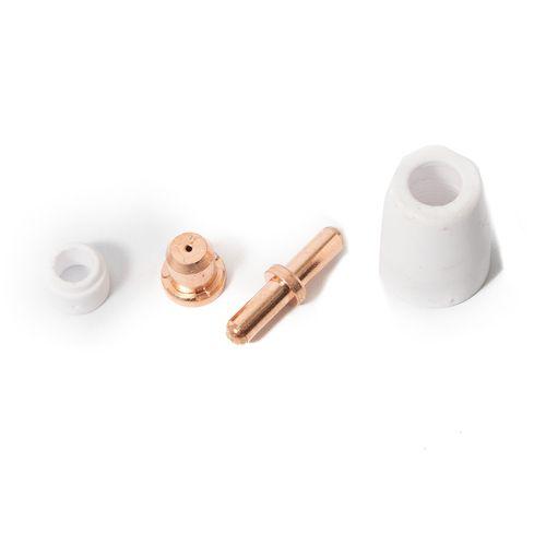 Kit Repuestos Plasma P.8018/IP.1012 - Repuestos