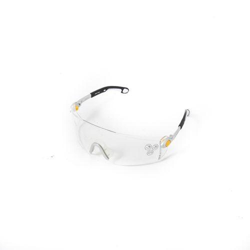Gafas Lipari2 Incoloro - Delta Plus