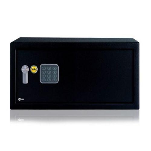 Caja Fuerte Laptop Con Display Digital