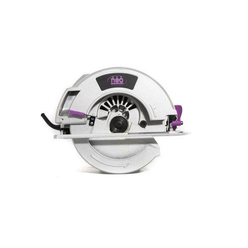 Sierra Circular 235mm 2000w - Neo